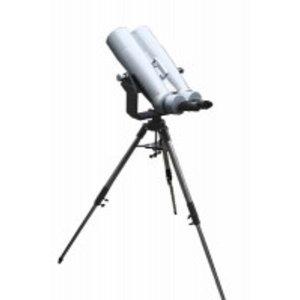 APM -150mm Fernglas 45°¸