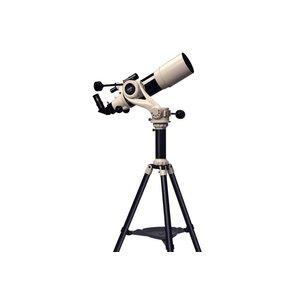 Sky-Watcher Startravel102 AZ5