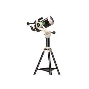 Sky-Watcher Skymax 127 AZ5