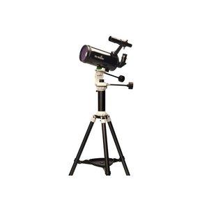 Sky-Watcher Teleskop Skymax 102 AZ Pronto