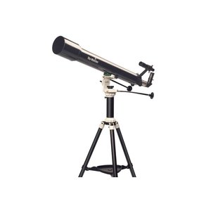 Sky-Watcher Teleskop Evostar 90 AZ Pronto
