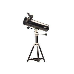 Sky-Watcher Teleskop Explorer 130PS AZ Pronto