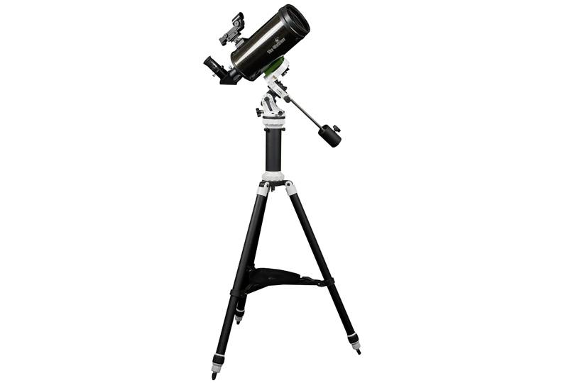 Skywatcher teleskop skymax 102 az eq avant teleskop shop ost