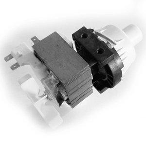 Afvoerpomp 220V 50Hz/ 110V