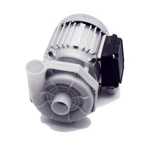 Große Pumpe 570 220V 50Hz