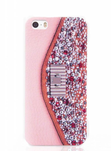 iPhone 5/5s/SE Shine bright baby