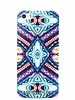 iPhone 5/5s/SE Aztec sky