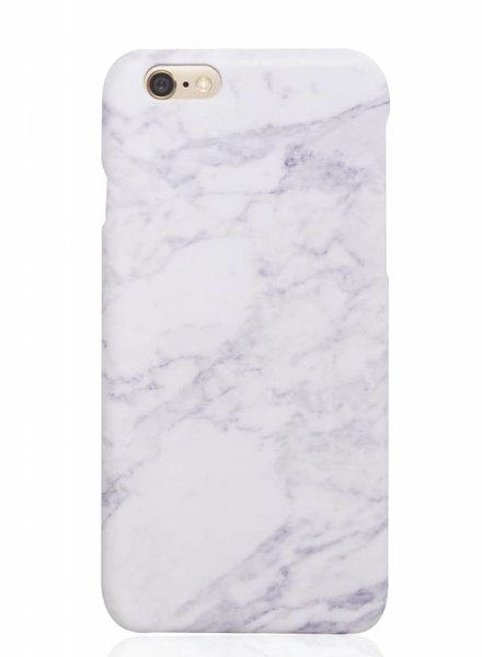iPhone 5/5s/SE Frosted Marble