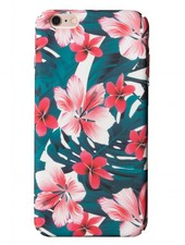 iPhone 6/6s Power Flower
