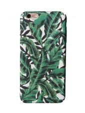 iPhone 6/6s Green Tropical Leaf