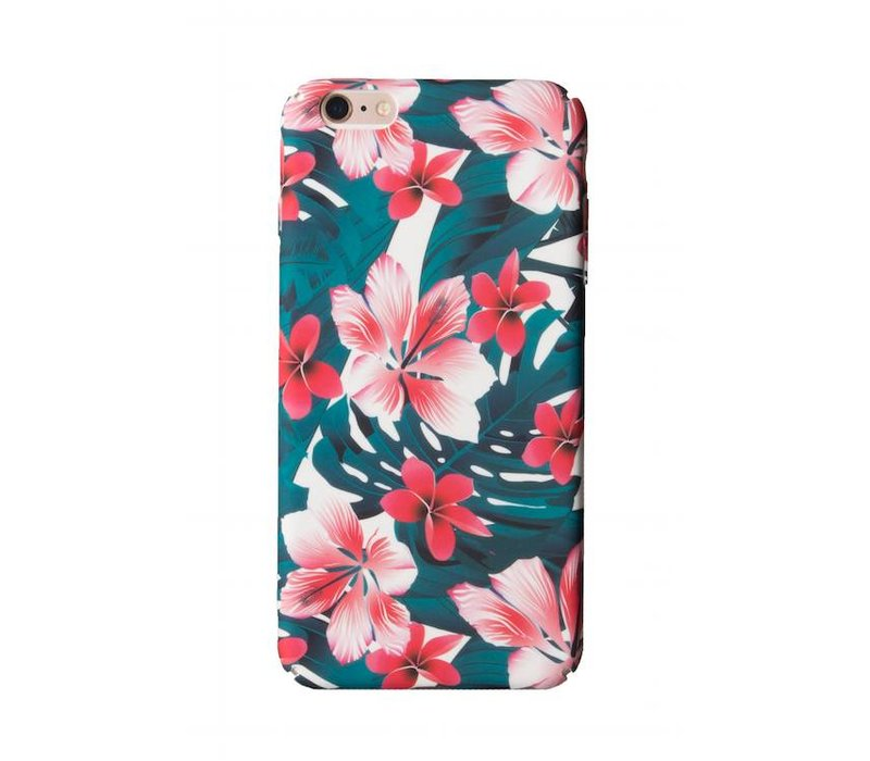 iPhone 6 Plus / 6s Plus Power Flower