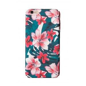 Cases We Love iPhone 7 Plus/ 8 Plus Power Flower