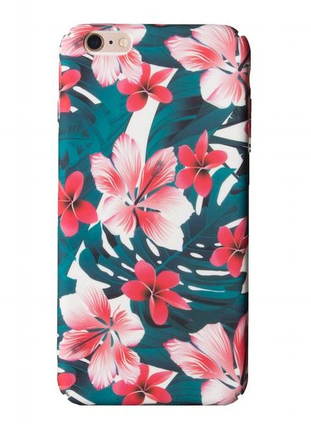 iPhone 7 Plus Power Flower