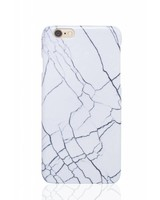 iPhone 6/6s Ivory Marble