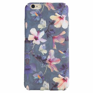 CWL iPhone 6 Plus / 6s Plus Butter Flower