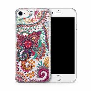 CWL iPhone 7/8 Paisley Paradise