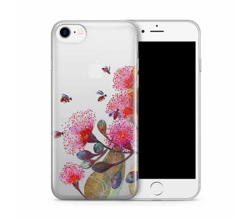 iPhone 7/8 Happy Bee