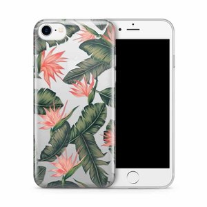 Cases We Love iPhone 7/8 Pretty Spring