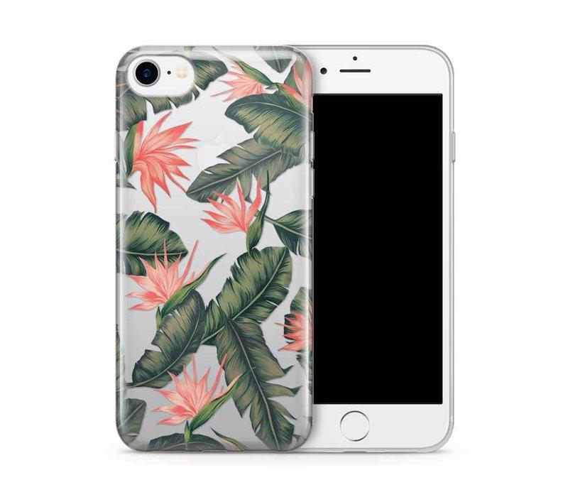 iPhone 7/8 Pretty Spring