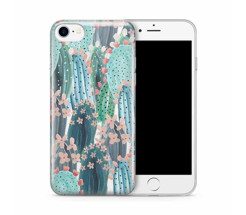 iPhone 7/8 Cactus Bloom