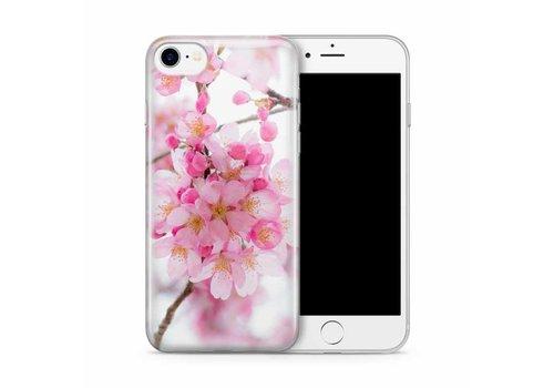 Cases We Love iPhone 7/8 Cherry Blush