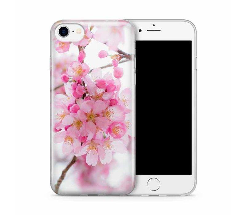 iPhone 7/8 Cherry Blush