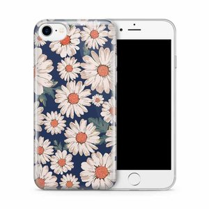 Cases We Love iPhone 7/8 Beautiful Daisy