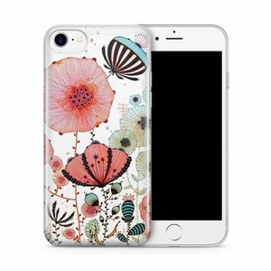 Cases We Love iPhone 7/8 Spring Blossom