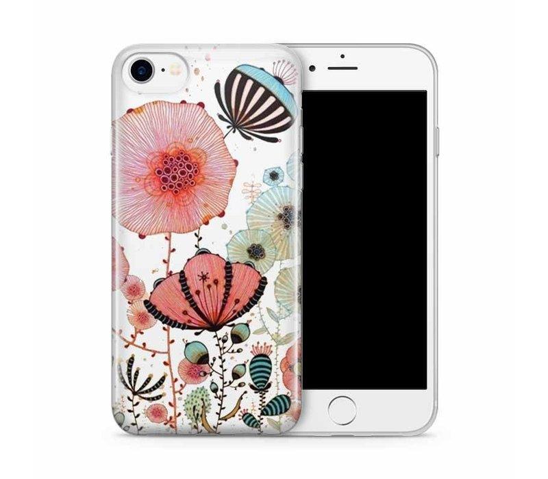 iPhone 7/8 Spring Blossom