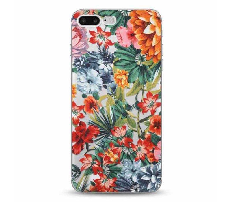 iPhone 7 Plus / 8 Plus Floral Bouquet