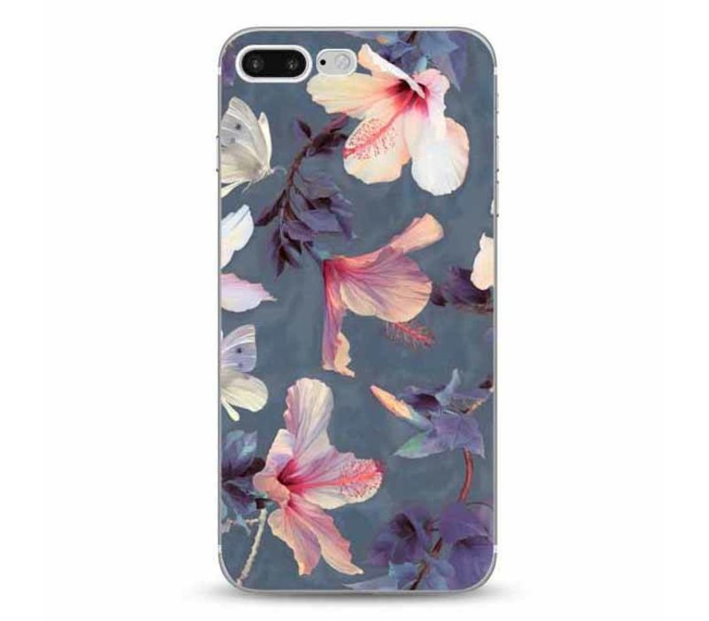 iPhone 7 Plus / 8 Plus Butter Flower