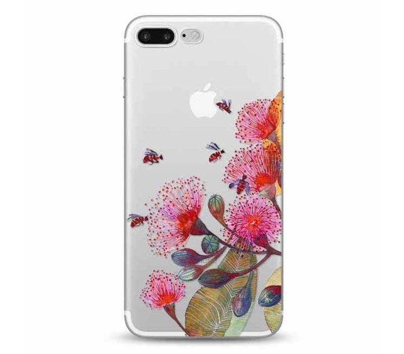 iPhone 7 Plus / 8 Plus Happy Bee