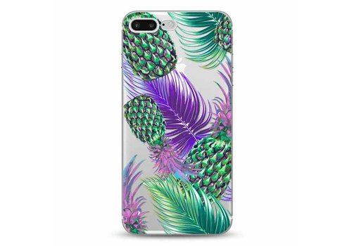 CWL iPhone 7 Plus / 8 Plus Funky Pineapple