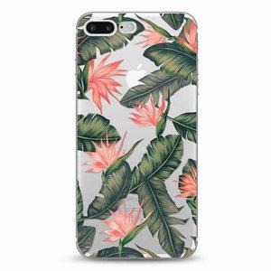 Cases We Love iPhone 7 Plus / 8 Plus Pretty Spring