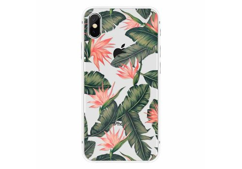 Cases We Love iPhone X Pretty Spring
