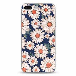 Cases We Love iPhone 7 Plus / 8 Plus Beautiful Daisy