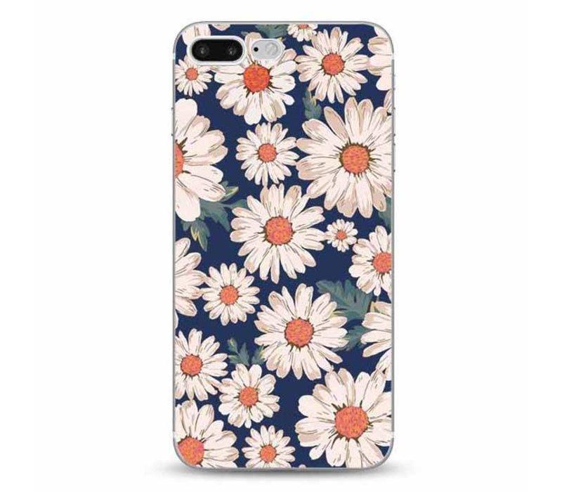 iPhone 7 Plus / 8 Plus Beautiful Daisy