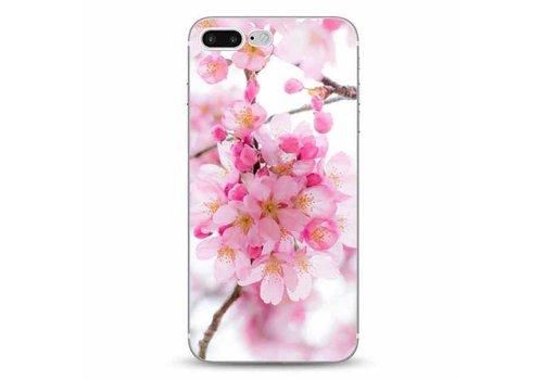 Cases We Love iPhone 7 Plus / 8 Plus Cherry Blush