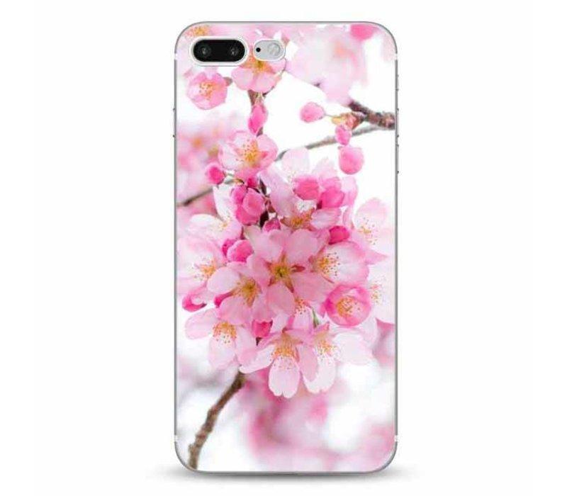 iPhone 7 Plus / 8 Plus Cherry Blush