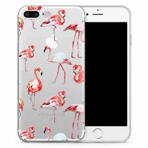 CWL iPhone 7/8 Tropical Bird