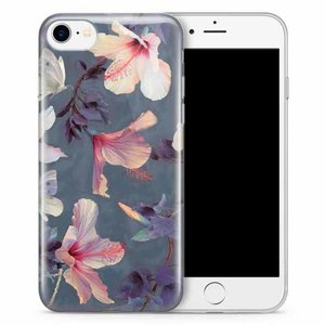 Cases We Love iPhone 7/8 Butter Flower