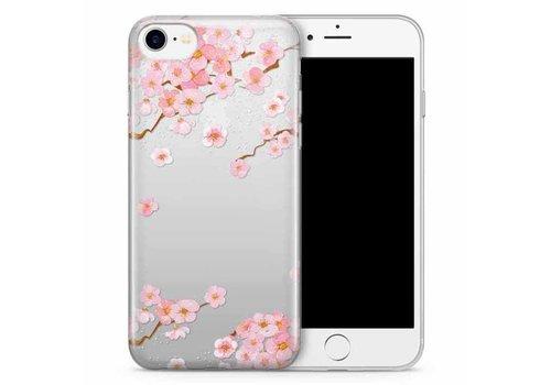 Apple iPhone 7/8 Pink Confetti