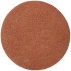 Tisa-Line BoenPad BEIGE 5 x 33 o 40cm ACCIÓN (5 piezas) de calidad superior! Haga clic aquí