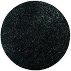 Tisa-Line 5 x Boen Pad thick BLACK 33 or 40cm (5 pieces) Top quality! click here