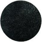 Tisa-Line 5 x BoenPad BLACK 33 or 40cm (5 pieces) Top Quality! click here