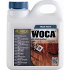 Woca Oil Conditioner Natural ACTION (click here to choose the content)