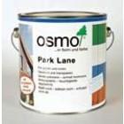 Osmo Park Lane (Opaque)
