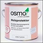 Osmo Houtbeschermer 4006 (Voor Badkamer etc)