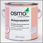 Osmo Wood Guard 4006 (For Bathroom etc)
