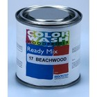 RigoStep Colorwash Ready Mix 0,125 Ltr (proefblikje)